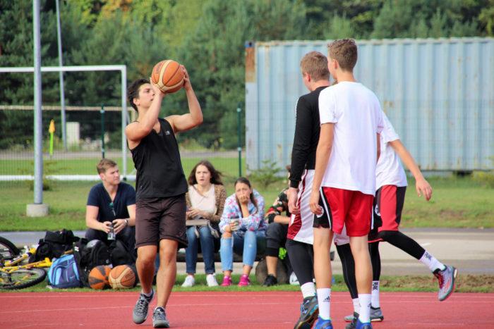 sporta diena 2015_foto_Laima Jātniece