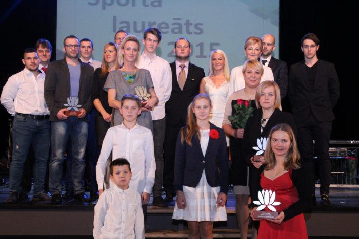 sporta-laureats-2015_foto_sanda-tutere