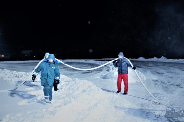 ledus-uzliesama_foto-u-stebelis_uzlabota