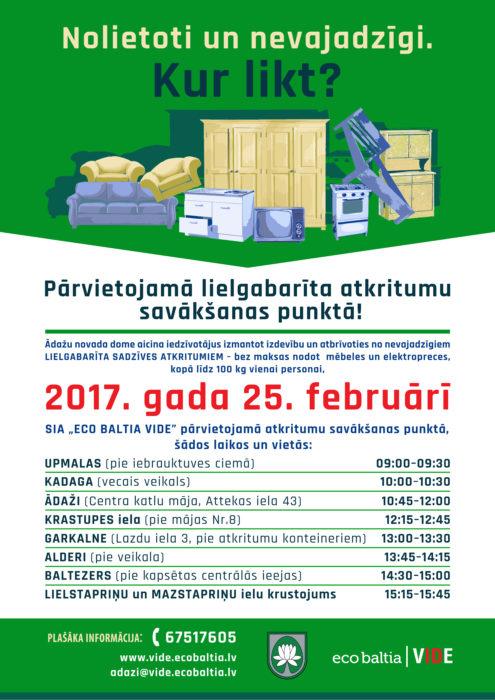 _E vestule 25 feb_2017