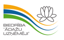 adazuuznemeji.lv_logo