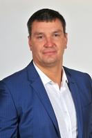 Deputāts Jānis Leja