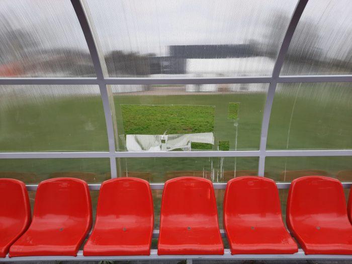 stadions_nojume