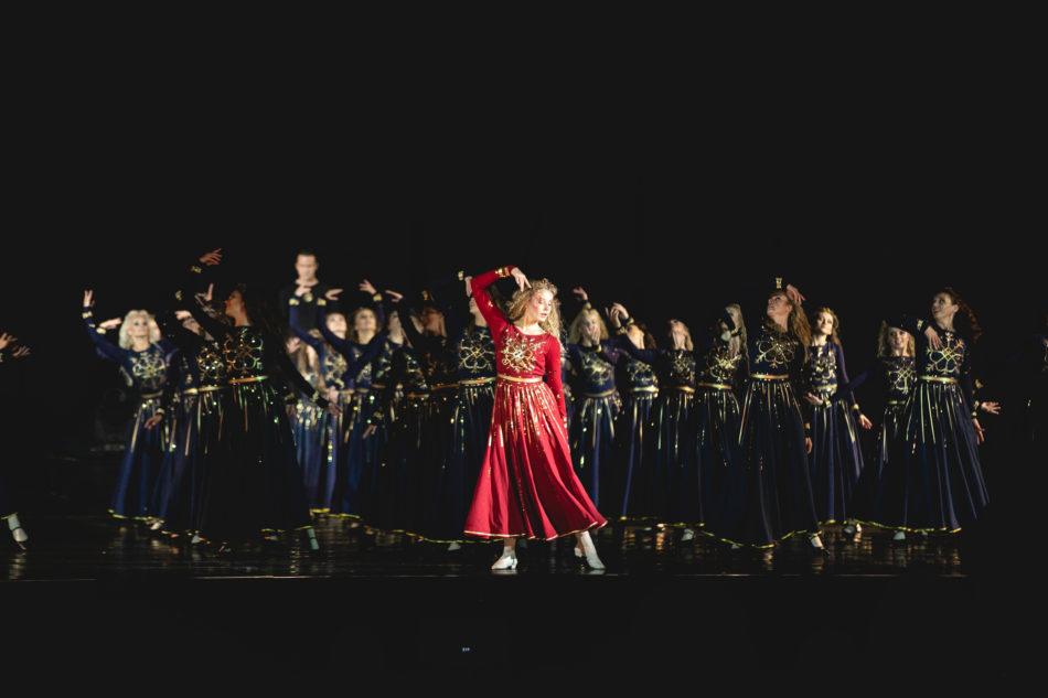 Dejotāji